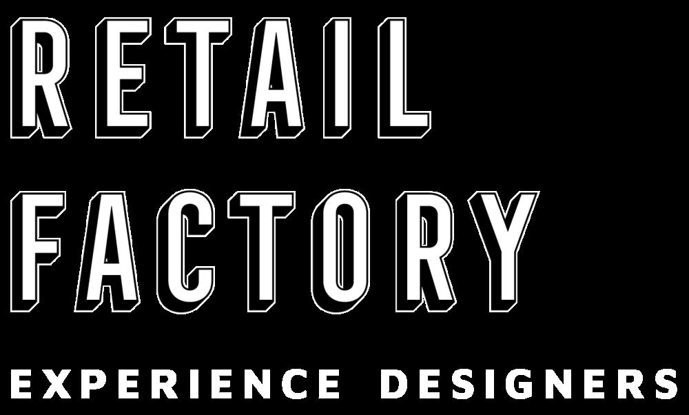 RH Retail