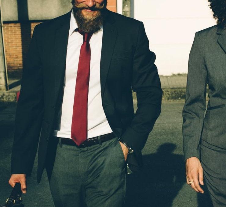Emploi : 85% des cadres pensent que la culture d'entreprise est un sujet essentiel dans une offre d'emploi.