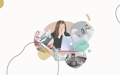 Comment mieux prévenir les risques psychosociaux et construire une culture d'entreprise saine ?