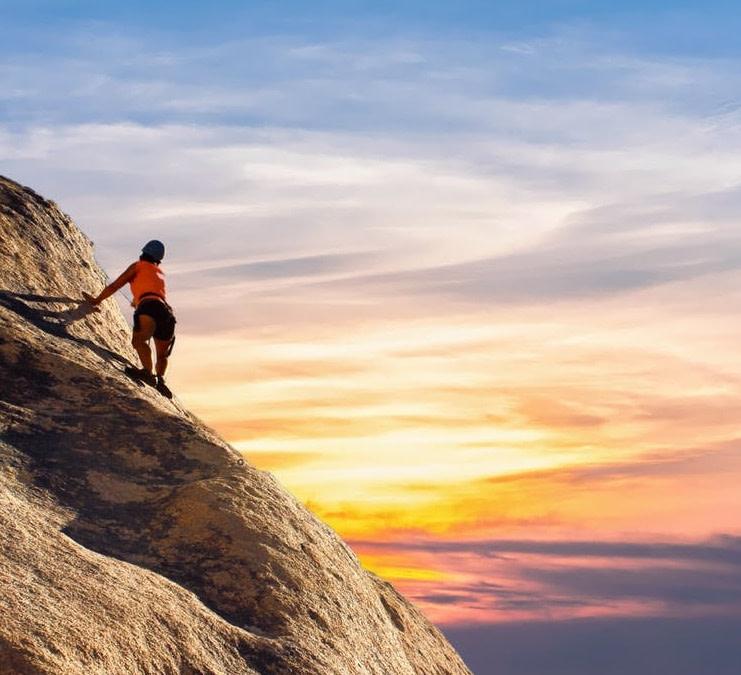 Equilibre au travail : Êtes-vous prêt(e) à travailler moins ?