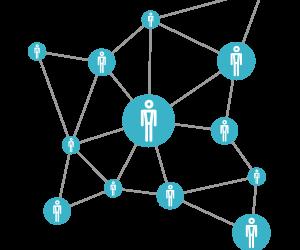 Blockchain, RH et prospectives.