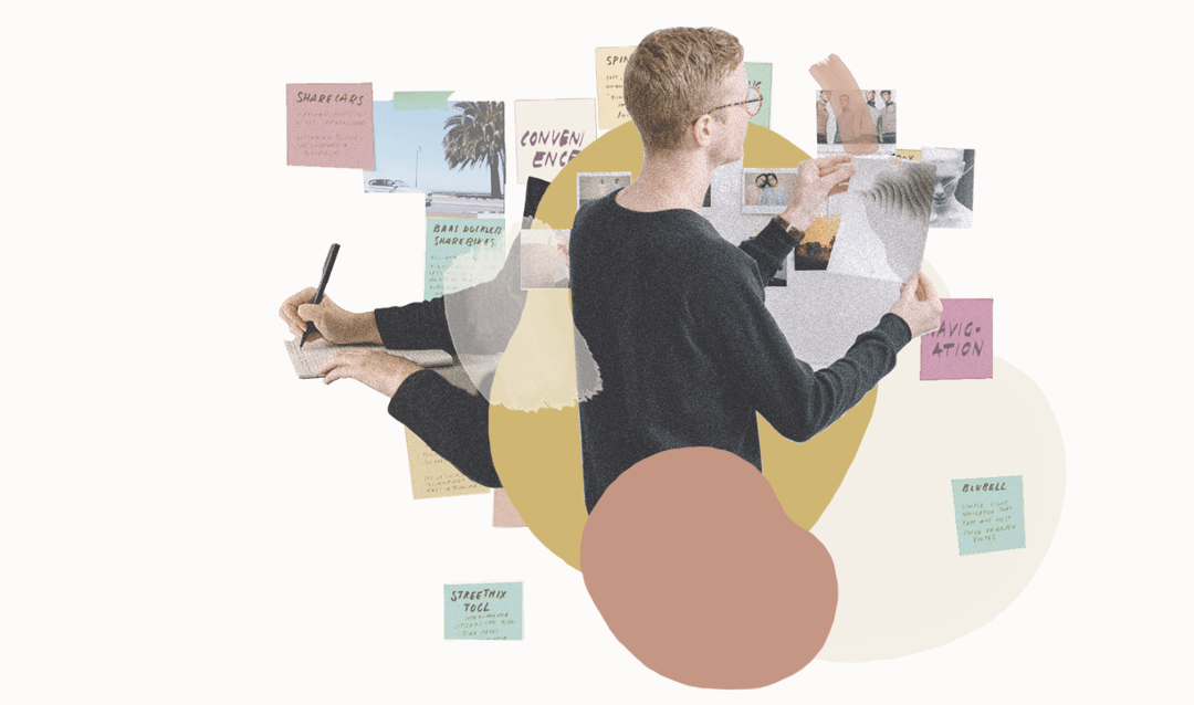 Comment le Design Thinking peut-il soutenir l'innovation des process RH ?