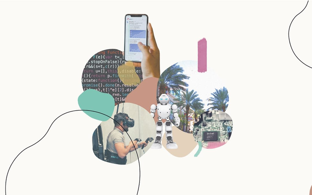 Le playbook 2021 : authenticité, personnalisation, solidarité, légèreté et 5G
