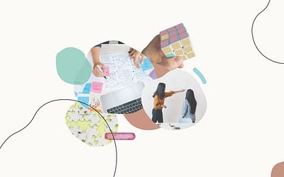Comment définir un problem statement pertinent dans votre approche Design Thinking ?