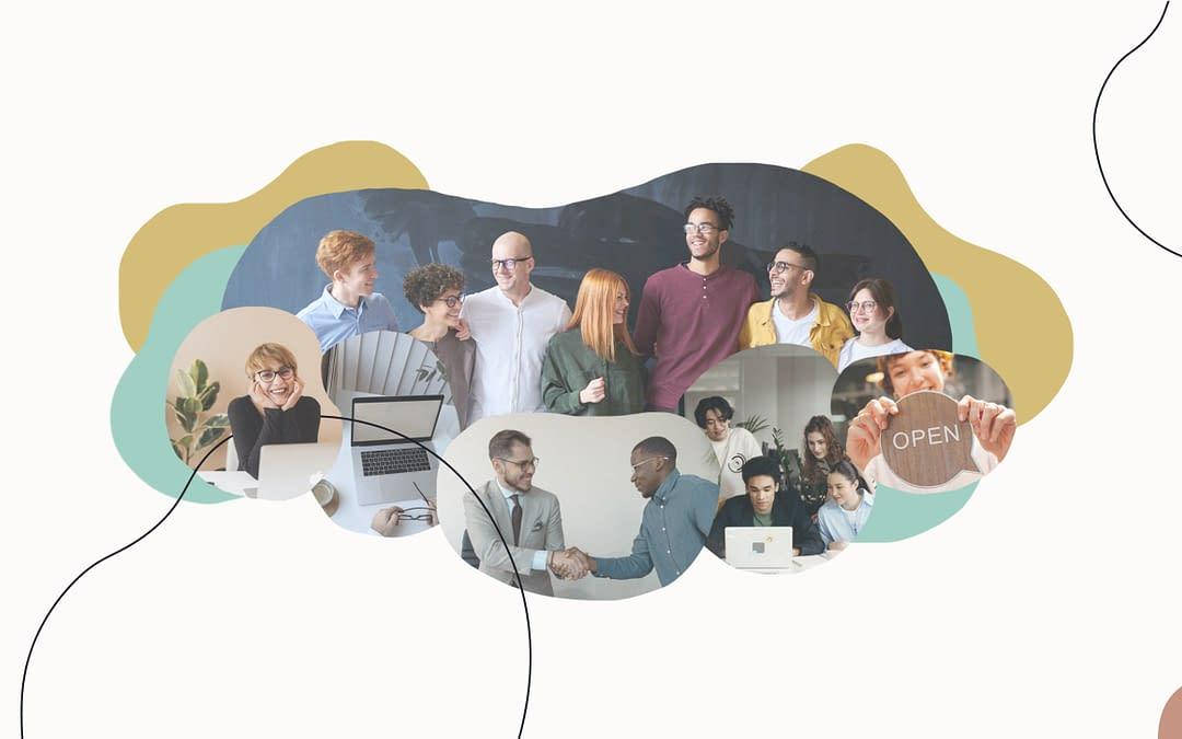 Quel serait le rôle de la marque employeur dans un monde post-covid ?