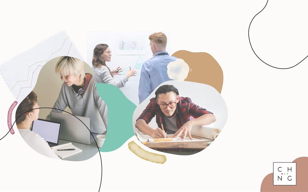 Quelles compétences sont indispensables pour un intrapreneur ?