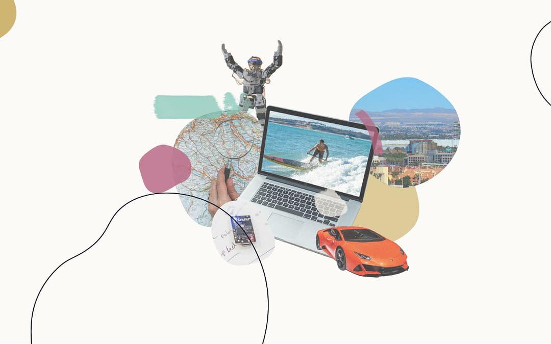 CES 2021 : premières impressions sur cette édition inédite, tout en numérique