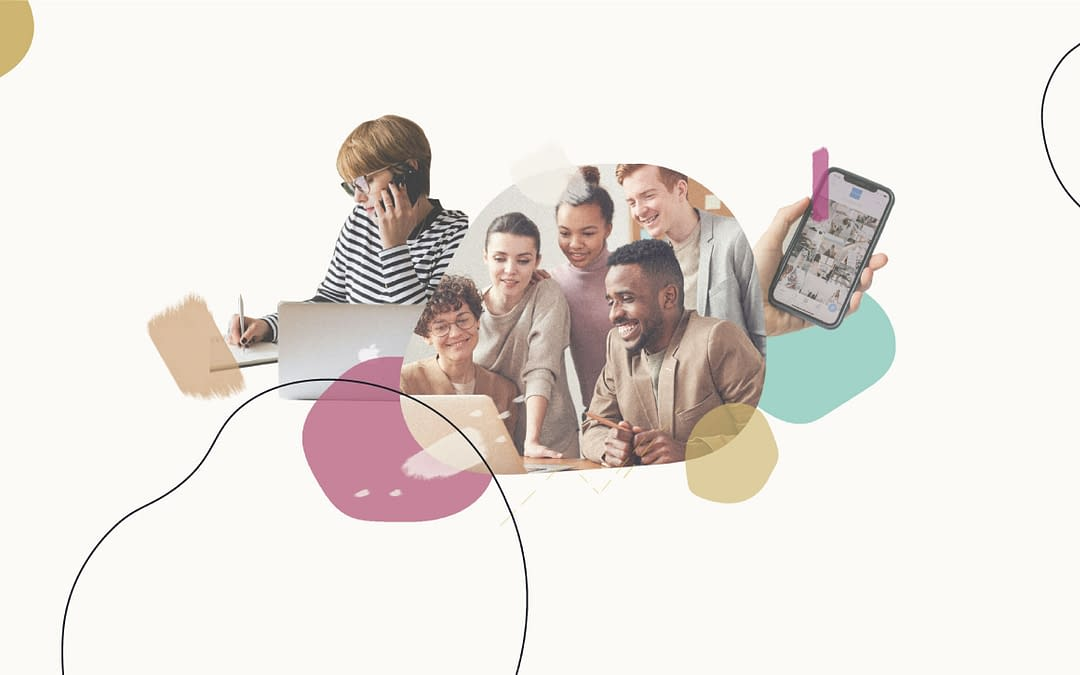 Employee Advocacy : Quels KPIs pour mesurer la performance d'un programme ?