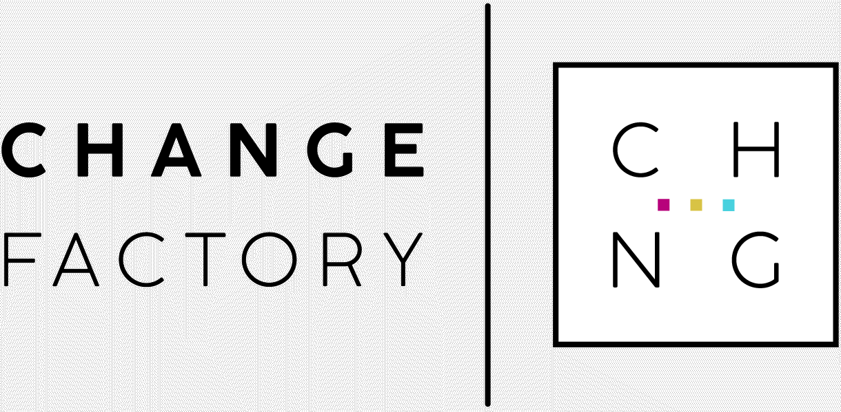 Change Factory