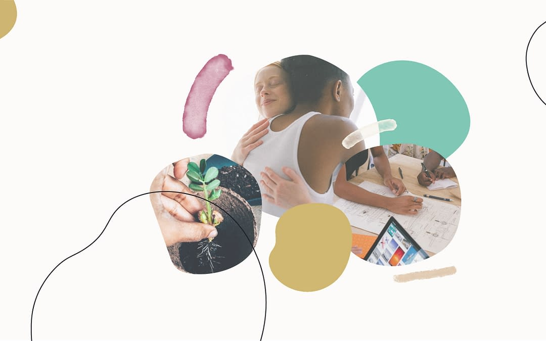 L'impact positif des entreprises : un levier d'empowerment des femmes ?