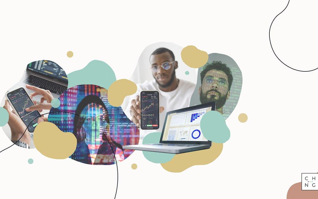 Recruter et former les profils de la data, un enjeu pour les Ressources Humaines