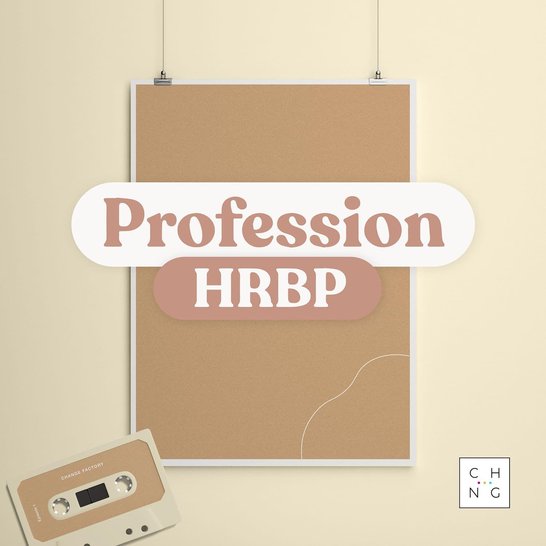 Podcast HRBP