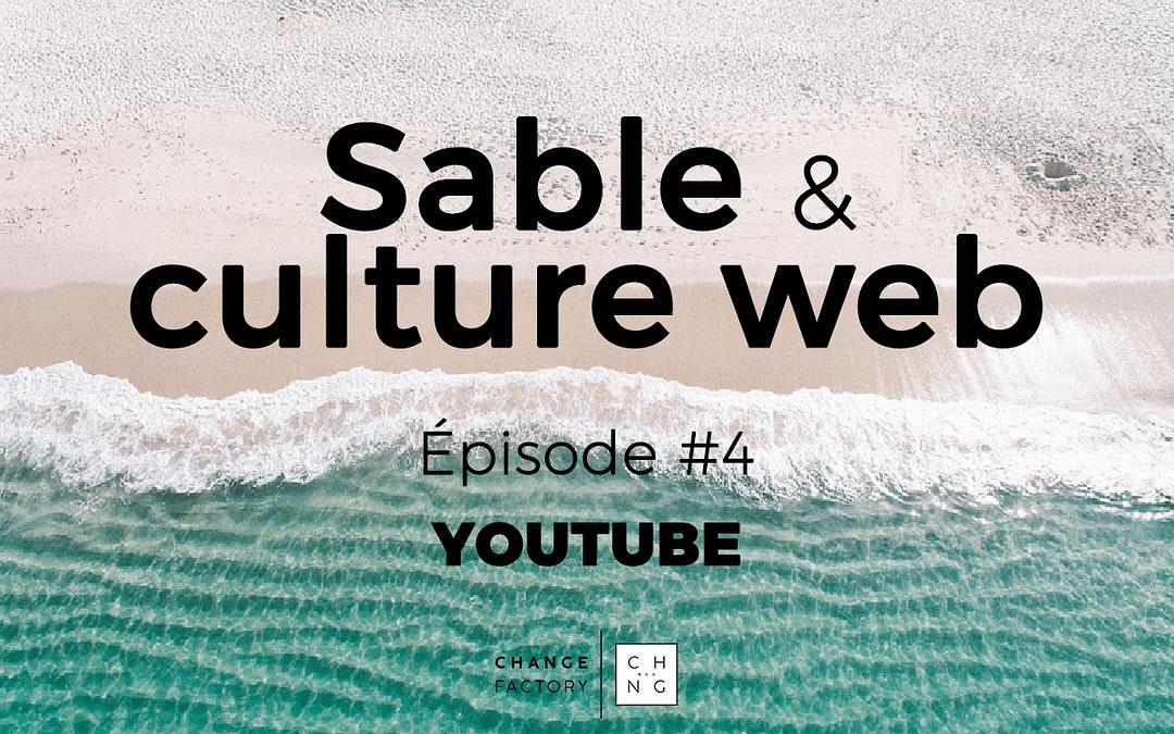 3 chaînes Youtube pour rafraîchir votre culture générale